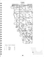 Tynsid, Polk County 1970